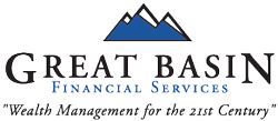 Great Basin Financial Services